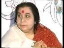 Workshop on R.Swadisthan - Meditation with Shri Mataji (Subtitles)