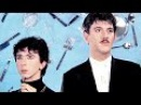 Young guns go for it: Soft Cell
