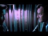 Добро пожаловать в капкан - боевик - триллер - криминал - русский фильм смотреть онлайн 2013
