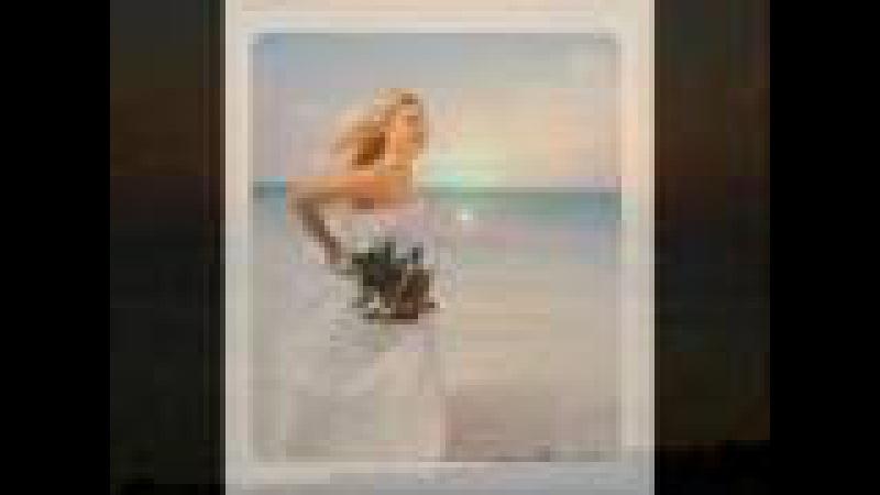 Matrimonio de amor - Richard Clayderman