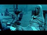 Somalian Folk Song_Title Song Black Hawk Down