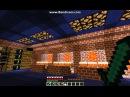 прикольный сервер майкрафт sky!craft + набор в клан
