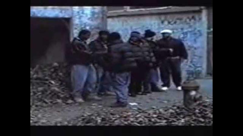 Ruggedness Madd Drama For Real 1994 RARE Hardcore Olschool Rap