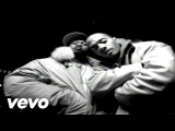 Mobb Deep - The Learning (Burn) ft. Big Noyd