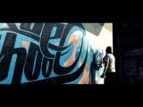 Prodigy &amp Havoc (MOBB DEEP) &amp Big Noyd