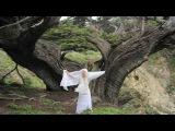 Snatam Kaur - Earth Prayer - The Official Music Video