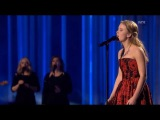 Zara Larsson - Uncover  Nobel Peace Prize Concert 2013