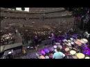Grateful Dead - Cumberland Blues 6272015 Levi's Stadium, Santa Clara, CA
