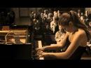 Schubert Impromptu in G flat Op 90 No 3