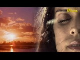 Doro Pesch - I'm in love with you - BG превод