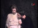 Высоцкий в роли Гамлета 1976 й год