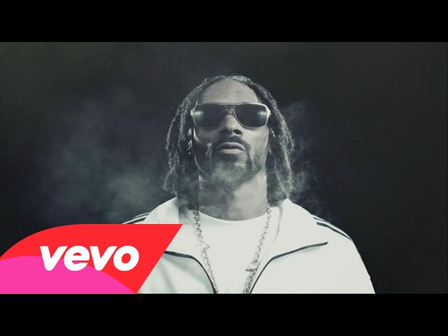Snoop Lion Miley Cyrus - Ashtrays and Heartbreaks