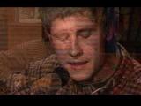 Фруктовый кефир - Это я тебя люблю