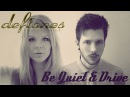 Deftones - Be Quiet And Drive (Acoustic B-Sides Rarities) || Natalie Lungley Cover