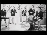 The Dave Clark Five - Bits &amp Pieces - Top Of The Pops (1964)