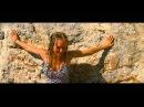 Lay All Your Love On Me - Из кинофильма Mamma.Mia!