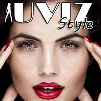 uviz_style