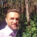 Александр Кочугов из города Воронеж