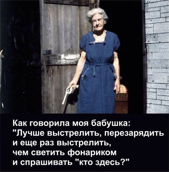 https://pp.vk.me/c628030/v628030305/4364/frZgHZ1BZQc.jpg
