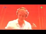 Majai - Phoria (Jorn Van Deynhoven Remix)(Armin Only Live)