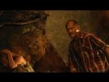 Остров ненужных людей - 16 серия [HD]