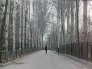 Александр Цой - В Память отцу