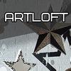 Art Loft. Банкетный зал в Перми, в самом центре