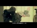 Новое промо на песню TU BHOOLA JISE к фильму AIRLIFT