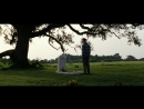 Ты умерла в субботу утром  Форрест Гамп  Лучшие моменты кино!