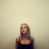 Анкета Жанетта Уйсимбаева