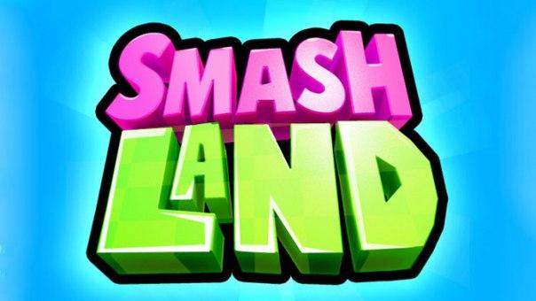 Авторы Clash of Clans прекратили разработку новой игры