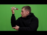 ВидеоОбзор#2 - Макс Троян или к чему приводят СТЕРОИДЫ!