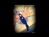 Аватария под музыку Wuuha ft Ali - Закон каменных джунглей. Picrolla