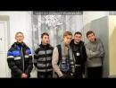 «1 Зїзд Співдружності Аніматорів Волонтерів» под музыку Польська пісня - Jak Aniola Glos. Picrolla