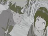 AMW/Love Hinata and Naruto