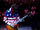 Keith Emerson Band - America 'Blue Rond a la Turk (Live)