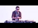 Valerio M  Tony La Rocca Ft. Kiello - Mamita (Official Video)