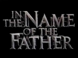 In the Name of the Father (1993) Во имя отца