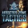 Affected Zone Tactics. Официальная группа