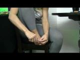 vk.com-club60432339 #femdom #trampling #fetish #foot #cbt #smother #ballbusting #footjob