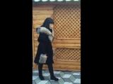 В НАЛИЧИИ!!! ШИКАРНАЯ ЖИЛЕТКА ( ручная вязка) с мехом ФИНСКОГО ЕНОТА!!!