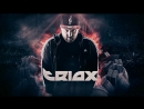 Triax - Spit In Your Face Official Preview