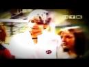 Rebelde Way / Мятежный дух (Bloopers / Неудачные кадры) - Good Life