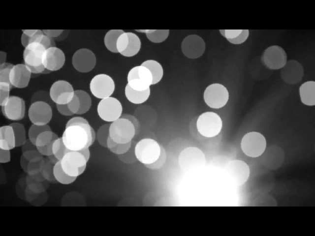 ATB - Let You Go ( Schiller Remix ) HD Video By AwoTiina