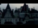 Шерлок Холмс / Sherlock 4 сезон трейлер 2