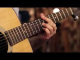 Dire Straits - Sultans Of Swing (Cajon &amp Acoustic Cover)