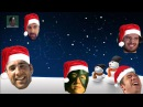 Jingle Bells (Gachimuchi Christmas Song)   Van CancerHolme