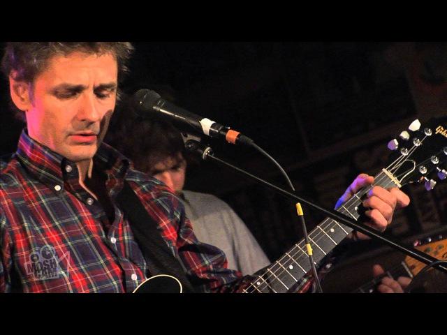 Dean Wareham - Strange (Live in Sydney)