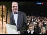 В усадьбе Никиты Михалкова Передача