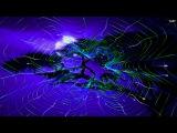 Kalwi &amp Remi - Africa (East Freaks &amp Nikki Forrest remix)